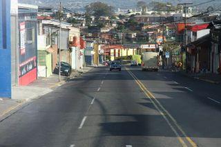 Day 3 Street