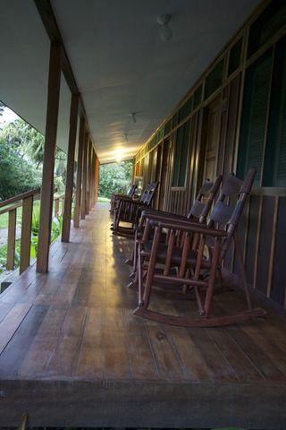 Day 3 Laguna Lodge 6