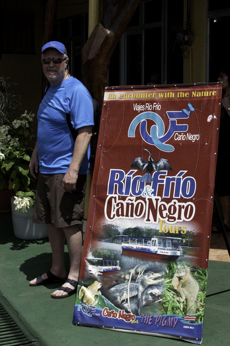 Rio Frio