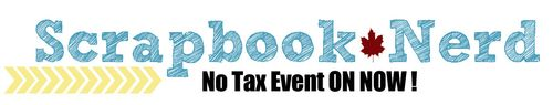 Cropped-No-Tax-event-Header_edited-1