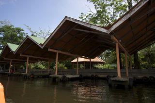 Day 3 Laguna Lodge