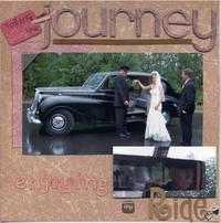 Journey_pg1_2